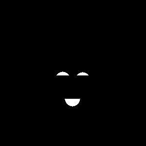 EACNA VIII